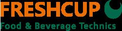 ZUMOVAL Freshcup Logo